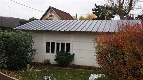 Couverture Garage by Couverture Yvelines 78 Eure 27 Eure Et Loir 28 Val De