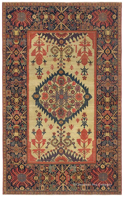 Turn Carpet Into Rug by How To Turn Rugs Into Riches