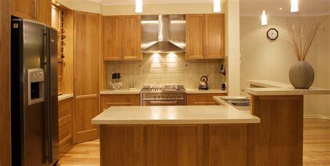 Distressed Kitchen Cabinets Kitchens Melbourne Kitchen Design Melbourne Kitchens
