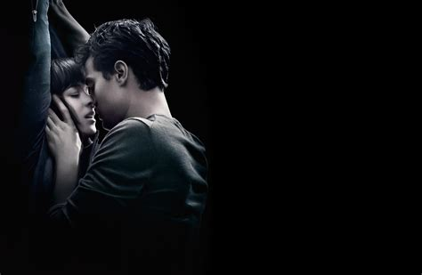 bioskopkeren fifty shades of grey red hot demand for 50 shades of grey wales news by wales