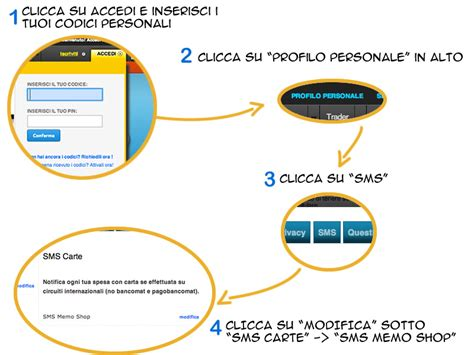 banco di napoli servizi on line in alternativa puoi contattare il servizio di assistenza