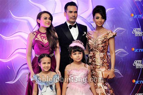 film seri elif di sctv elif indonesia 3 hal yang membuat ratingnya jeblok di