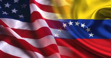 imagenes de colombia y venezuela unidas j 243 venes en estados unidos se unen para ayudar a los