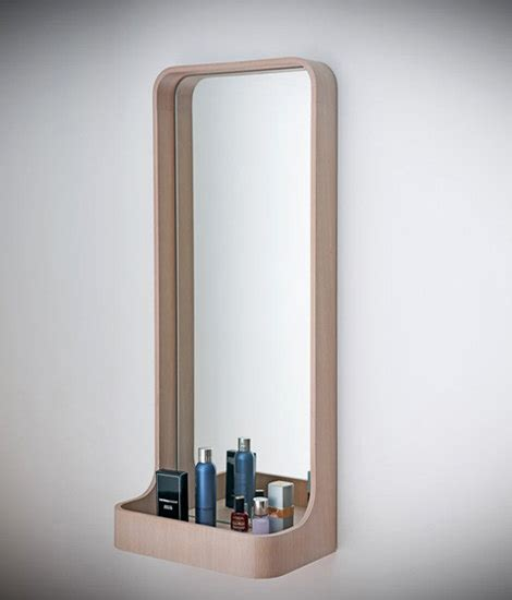 bedroom mirrors wall mirror for bedroom by case furniture modern bedrooms