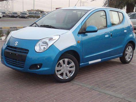 Suzuki Cervan For Sale 2011 Suzuki Cervo Photos 1 0 Gasoline Ff For Sale