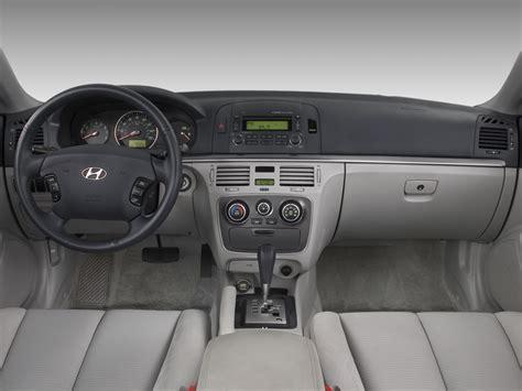 transmission control 1992 hyundai sonata head up display service manual best auto repair manual 2006 hyundai sonata interior lighting 2006 hyundai