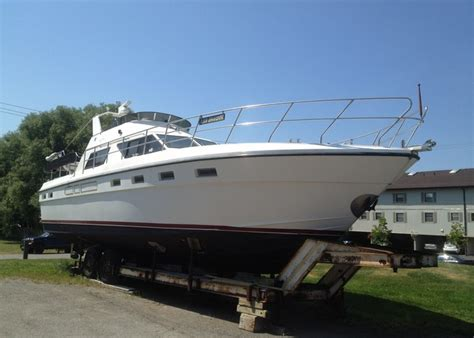 motor yacht for sale toronto toronto yachts for sale new used boat sales powerboats