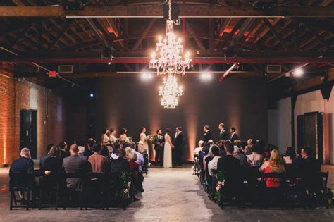 Bentley Wedding Venue 324 Best Images About Warehouse 215 Bentley Projects On