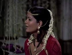 parveen babi chura liya hindi cinema on tumblr