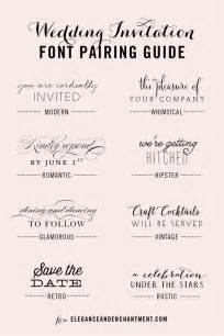 17 best ideas about wedding invitation fonts on invitation fonts wedding fonts and