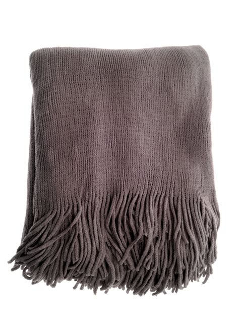 how to add tassels to knitted scarf womens knitted shawl throw cape tassels scarf coat wrap