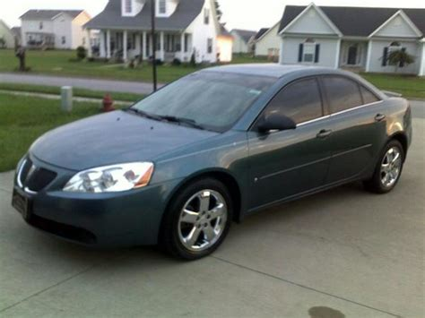 pontiac g6 2006 problems related keywords suggestions for 2006 g6