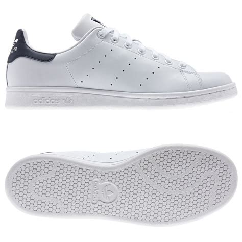 adidas originals trainers multi listings shoes stan smith