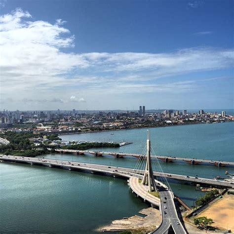 escritorio virtual recife renor office escrit 243 rio virtual riomar coworking brasil