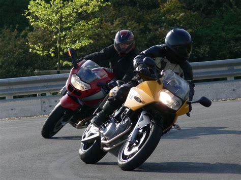 Fahrsicherheitstraining Motorrad Grevenbroich by 16 Best Adac Pkw Intensiv Im Adac