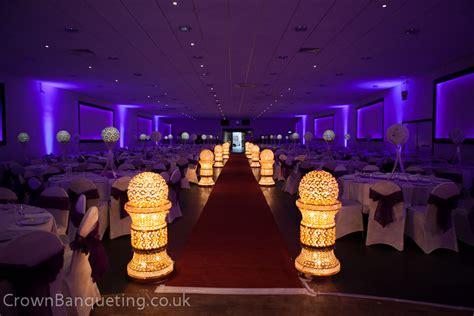 asian wedding halls birmingham uk crown banqueting amir haq wedding photography