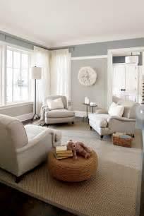 hottest summer trends living room