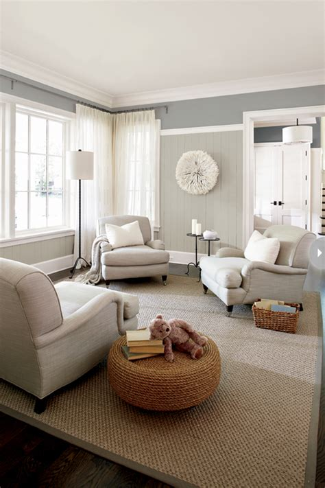 Painting Trends For Living Rooms by 2014 Paint Colour Trends Style At Home