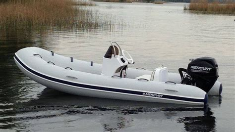 vaarbewijs gestolen schlauchboote von mercury allroundmarin zodiac