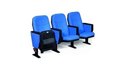 Kursi Auditorium Indachi auditorium 01 sitting chair indachi harga promo termurah