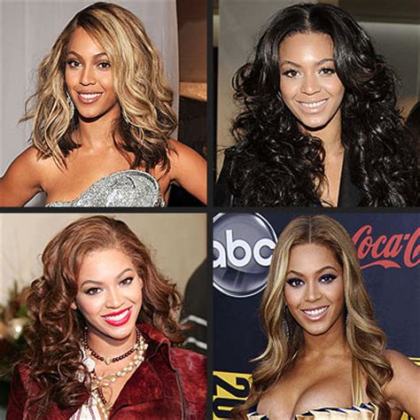 beyonce skin color gallery for gt beyonce skin bleaching