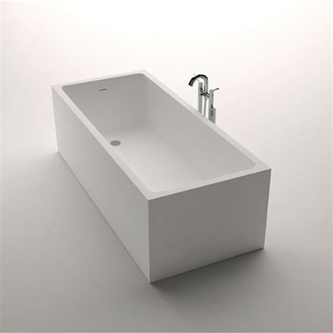 Modern Small Bathroom With Tub 25 Best Ideas About Modern Bathtub On Bathtub