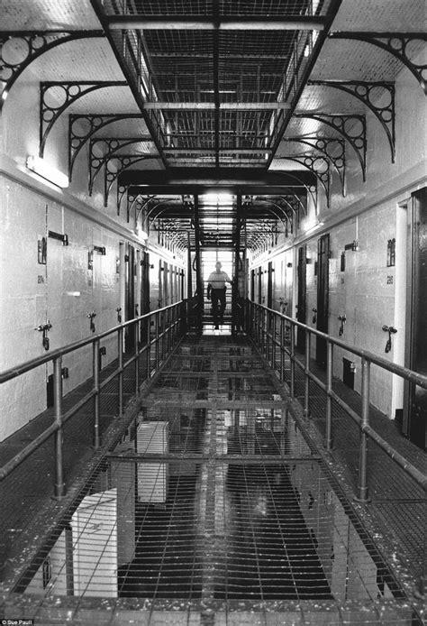 tattoo nation parramatta sue paull s photographs reveal australia s long bay jail