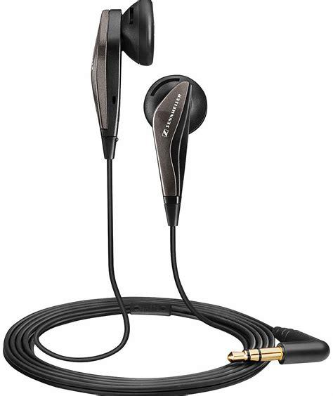 Headset Sennheiser Mx270 sennheiser portable speakers