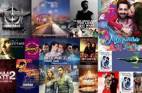 film 2017 list list of upcoming pakistani movies 2017 18 with releasing date