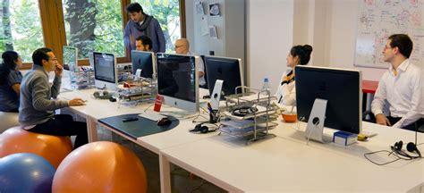 Home Interior Design For Small Spaces home office coworking escrit 243 rio virtual ou alugar sala