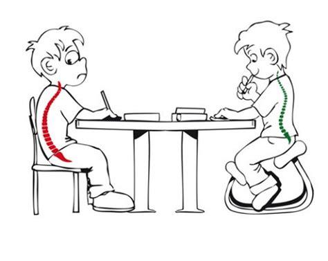 sedia postura arredaclick come scegliere la sedia ergonomica per