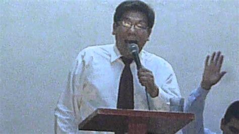 Predicas Del Pastor Sergio Enriquez En Formato | predica de pastor sergio enrriques de hoy