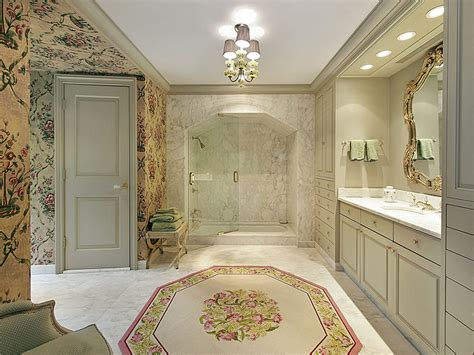 bathroom remodeling jacksonville fl home design