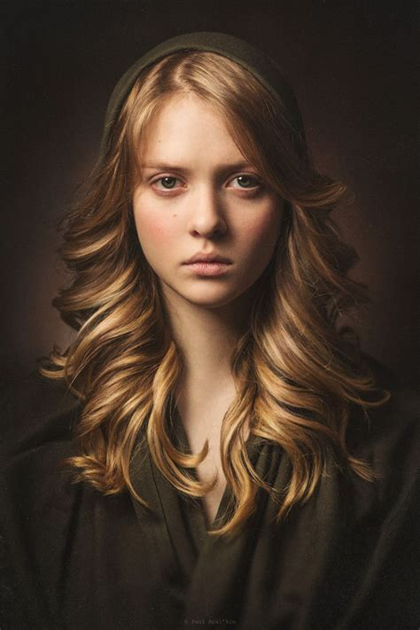 Portrait Photo by 695 Best Portrait Reference Images On Faces