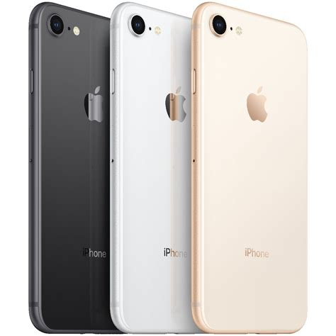 iphone 8 64gb gold officeworks
