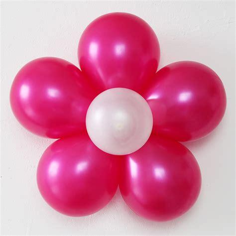 Balon Foil Bunga Matahari partyparty柏迪派對專營生日會氣球佈置 百日宴氣球佈置 婚禮氣球佈置