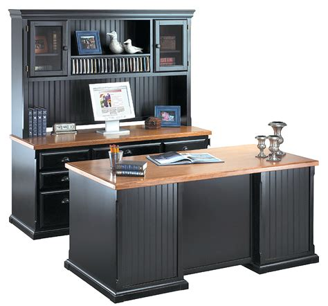 black home office furniture southton oynx black office furniture