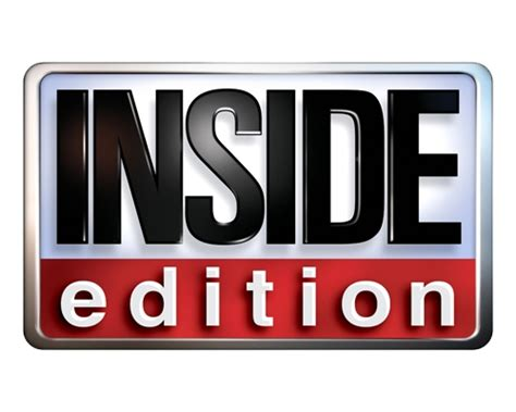 inside edition inside edition alabama news