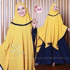 Ready Cp Navy Sw Baju Spandex Navy mybatua s muslim wear during hajj islamic clothing dua prayer set 100 viscose white