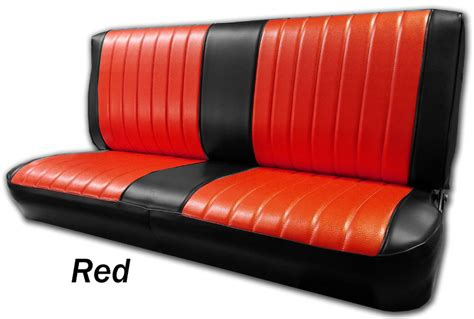 chevy truck bench seat cover 1981 87 fullsize chevy gmc truck gemini bench seat cover gt seat covers and seat