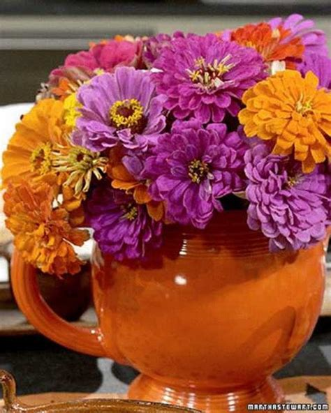 fall floral decorations 55 cool fall flower centerpiece and flower table d 233 cor