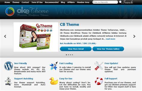 cara membuat blog wordpress yang bagus cara membuat toko online menggunakan wordpress ada caranya