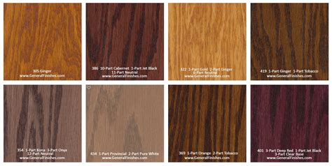 floor color hardwood flooring minneapolis installation sanding