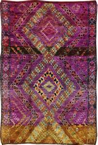 colorful area rug 50 most dramatic gorgeous colorful area rugs for modern
