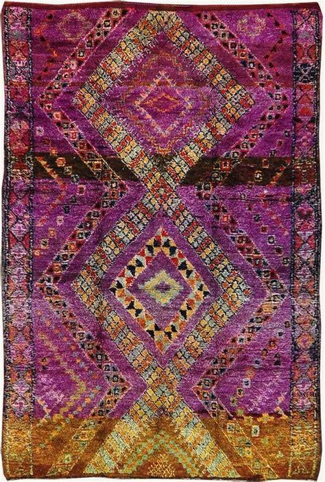Colorful Area Rugs 50 Most Dramatic Gorgeous Colorful Area Rugs For Modern