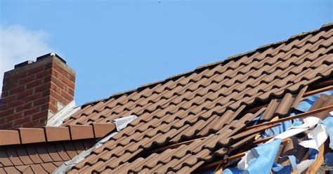 dach neu decken kosten pro m2 get your roof repaired by the roof replacement grants free