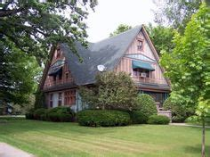 tudor revival architecture hgtv tutor style on pinterest tudor english tudor and tudor