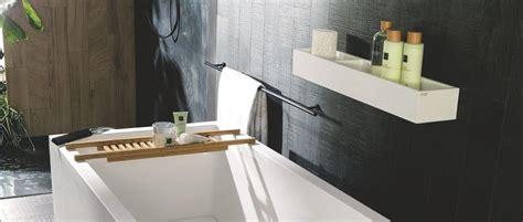 Amenagement Buanderie Photos Plans 1577 comment changer une baignoire en comment remplacer