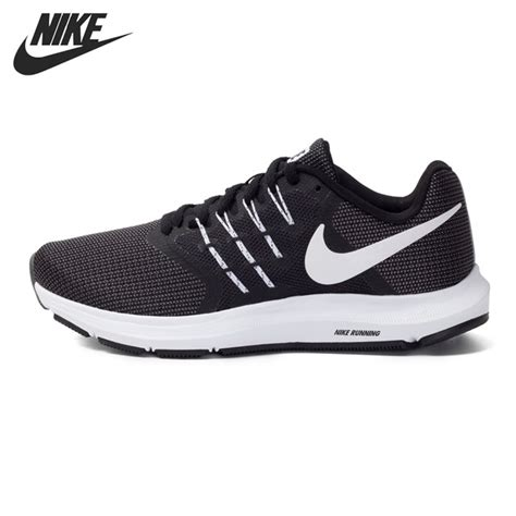 new nike running shoes coming out original new arrival 2017 nike run s running