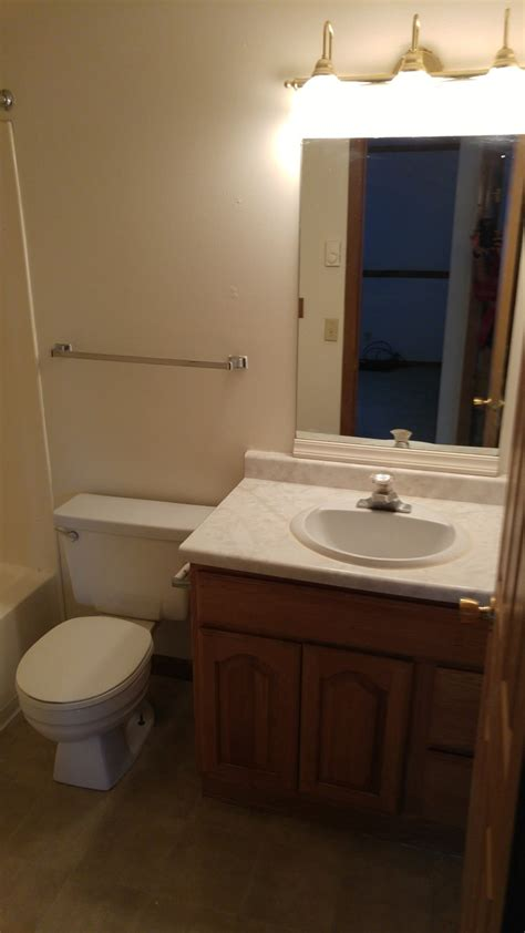 2 bedroom apartments mankato mn huntington hills apartments townhomes rentals mankato